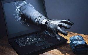 mari mengenal cybercrime