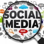 Investigasi Sosial Media