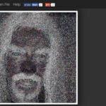 Tools Untuk Forensik Foto atau Image